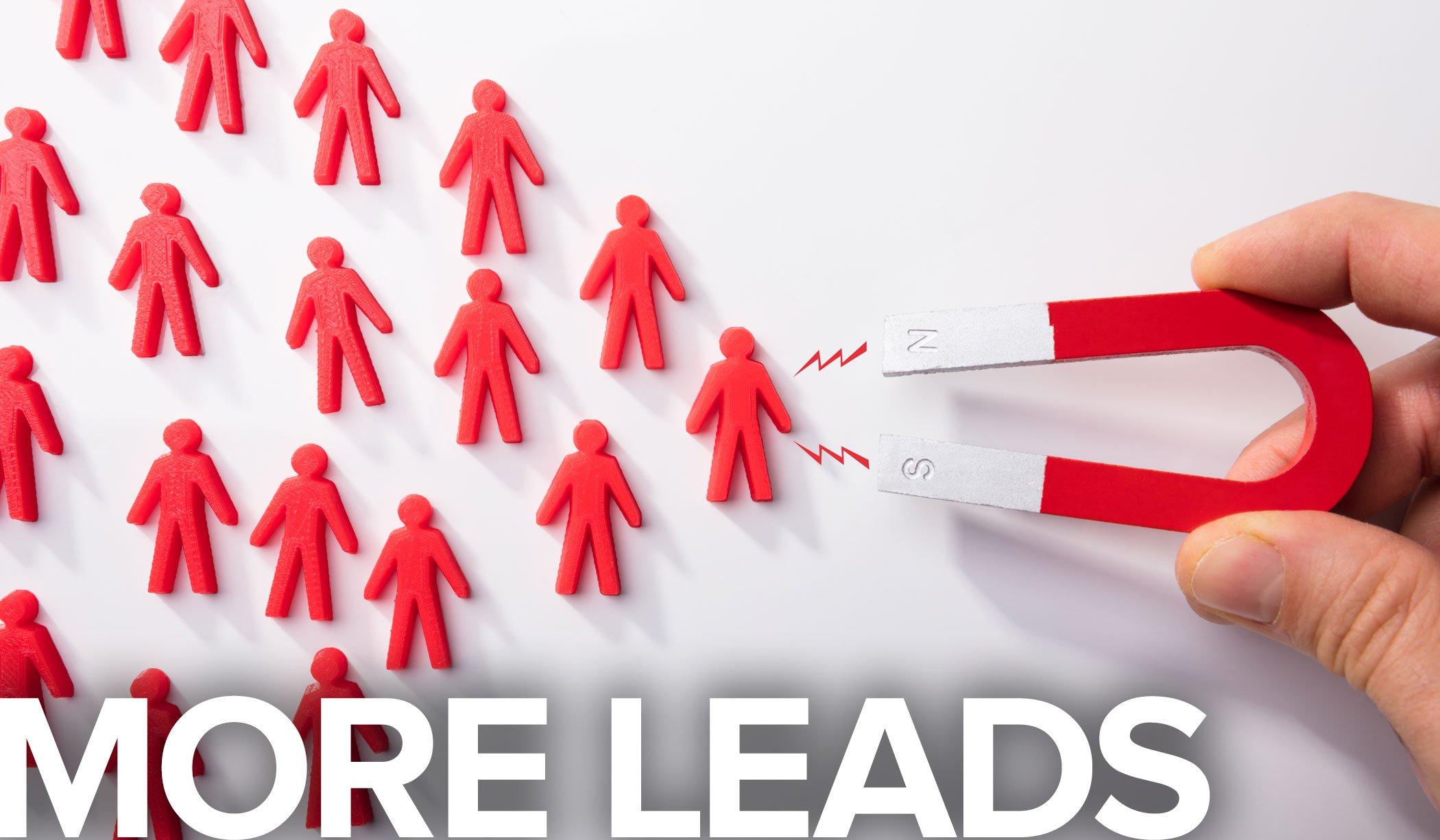DMio_more-leads