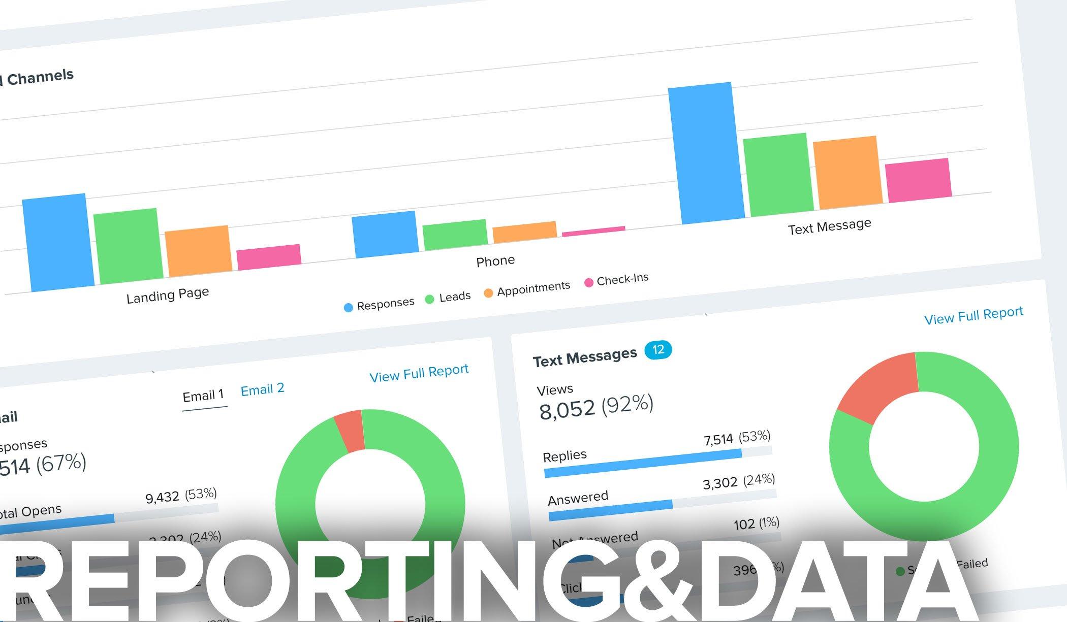 DMio_reporting-data