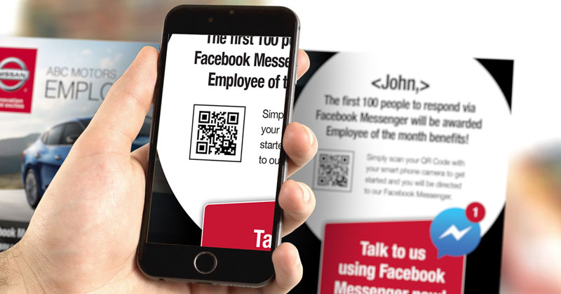 DirectMailio_Facebook-Messenger_800