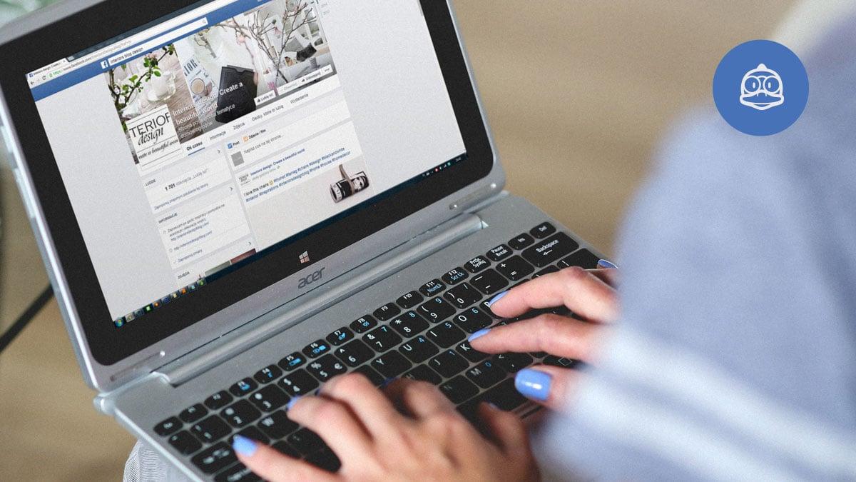 facebook-blog