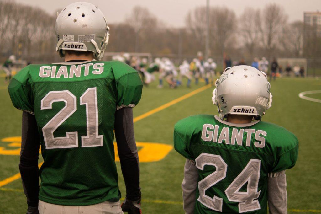 giants-match-players-3909-1024x682